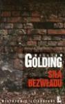 Siłą bezwładu - William Golding