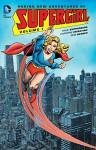 Daring Adventures of Supergirl Vol. 1 - Paul Kupperberg, Carmine Infantino