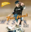 Tony Hawk - Michael Bradley
