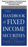 The Handbook of Fixed Income Securities, Chapter 34 - Guidelines in the Credit Analysis of General Obligation and Revenue Municipal Bonds - Frank J. Fabozzi