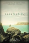Tourmaline: A Novel - Joanna Scott