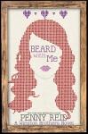 Beard with Me (Winston Brothers #5.5) - Penny Reid