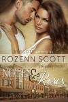 Notes & Roses - Rozenn Scott