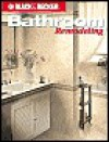 Bathroom Remodeling - Cy Decosse Inc., Black & Decker Corporation