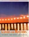 Clocks and Rhythms - Alvin Silverstein, Virginia Silverstein, Laura Silverstein Nunn