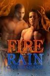 Fire & Rain - Carter Quinn