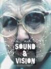 Sound & Vision - John Walker