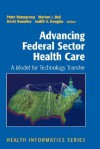 Advancing Federal Sector Health Care: A Model for Technology Transfer - Peter Ramsaroop
