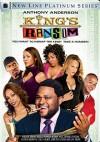 King's Ransom - Jeff Byrd, Jay Byrd Mohr, Anthony Anderson