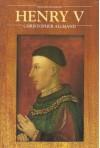 Henry V - Christopher Allmand