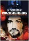 In The Minds Of Murderers - Paul Roland