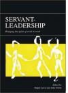 Servant-Leadership - Ralph Lewis, John Noble