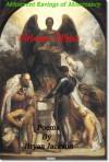 Abhorrent Ravings of Miscreancy Ultimate Edition - Bryan Jackson