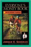 Everyone's Money Book on Retirement Planning - Jordan Goodman