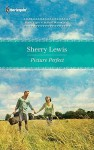 Picture Perfect - Sherry Lewis