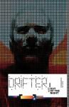 Drifter Volume 1: Out of the Night (Drifter Tp) - Ivan Brandon