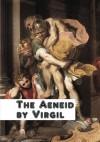 The Aeneid (Large Print) - Virgil