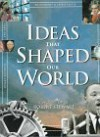 Ideas That Shaped Our World: Great Concepts Of Then And Now - Robert Stewart