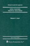 Living Together: Practical Legal Issues - Margaret C. Jasper