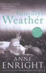 Yesterday's weather - Enright Anne