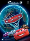 Cars 2: Music from the Motion Picture Soundtrack - Michael Giacchino