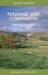 Pennine Way Companion - Alfred Wainwright