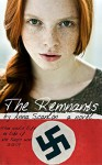 The Remnants: Book One - Anna Scanlon
