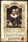 Shakespeare Undead - Lori Handeland