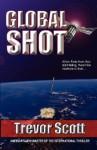 Global Shot - Trevor Scott