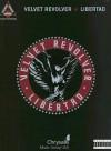 Velvet Revolver: Libertad - Addi Booth, Pete Billmann
