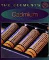 Cadmium - Allan B. Cobb