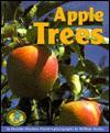 Apple Trees - Dorothy Hinshaw Patent