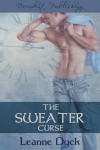 The Sweater Curse - Leanne Dyck