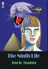 The Ninth Life - Jack Mann, Fender Tucker, Gavin L. O'Keefe