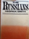 The Russians - Hedrick Smith