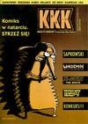 KKK - 11, 2/2000 - Tomasz Krasnowolski