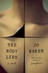 The Body Lies - Jo Baker