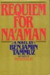 Requiem for Naaman - Benjamin Tammuz
