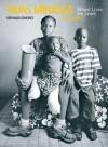 Vidas Minadas 10 anos / Mined Lives 10 years - Gervasio Sanchez