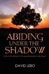 Abiding Under the Shadow: God's Call to Return to Covenant Relationship for His People - David Lebo