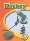 Hockey - Ray Mcclellan