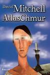 Atlas Chmur - David Mitchell
