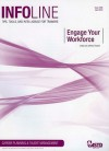 Engage Your Workforce: Infoline - Linda Russell, Jeffrey Russell