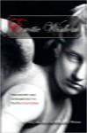 Erotic Wisdom: Philosophy and Intermediacy in Plato's Symposium - Gary Scott