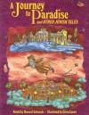 A Journey To Paradise - Howard Schwartz