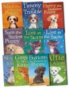 Holly Webb 10 Books Collection Pack Set - Holly Webb
