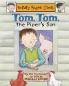 Tom, Tom, the Piper's Son - Priscilla Lamont
