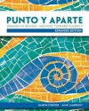 Looseleaf for Punto y Aparte: Expanded Edition - Sharon Foerster, Anne Lambright