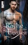 Rache der Eitelkeit - Into the dusk 6 - Ela van de Maan