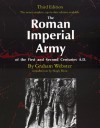 The Roman Imperial Army of the First and Second Centuries A.D. - Graham Webster